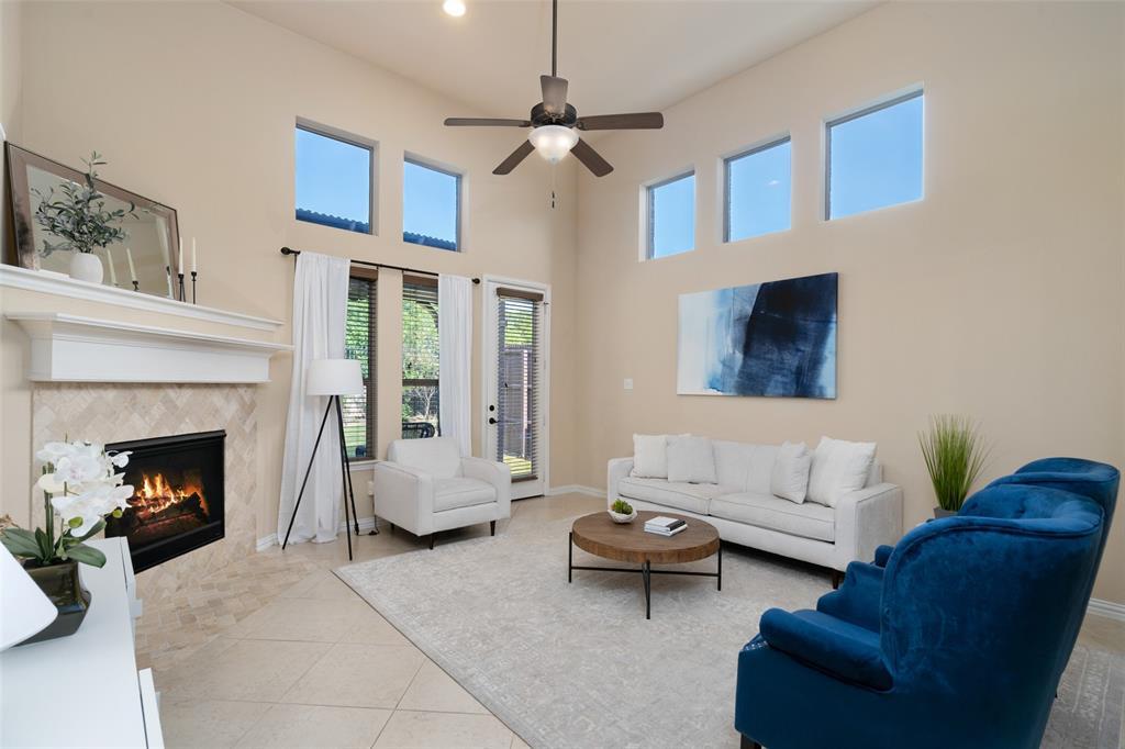2508 Barranca  Way, McKinney, Texas 75069 - acquisto real estate best the colony realtor linda miller the bridges real estate