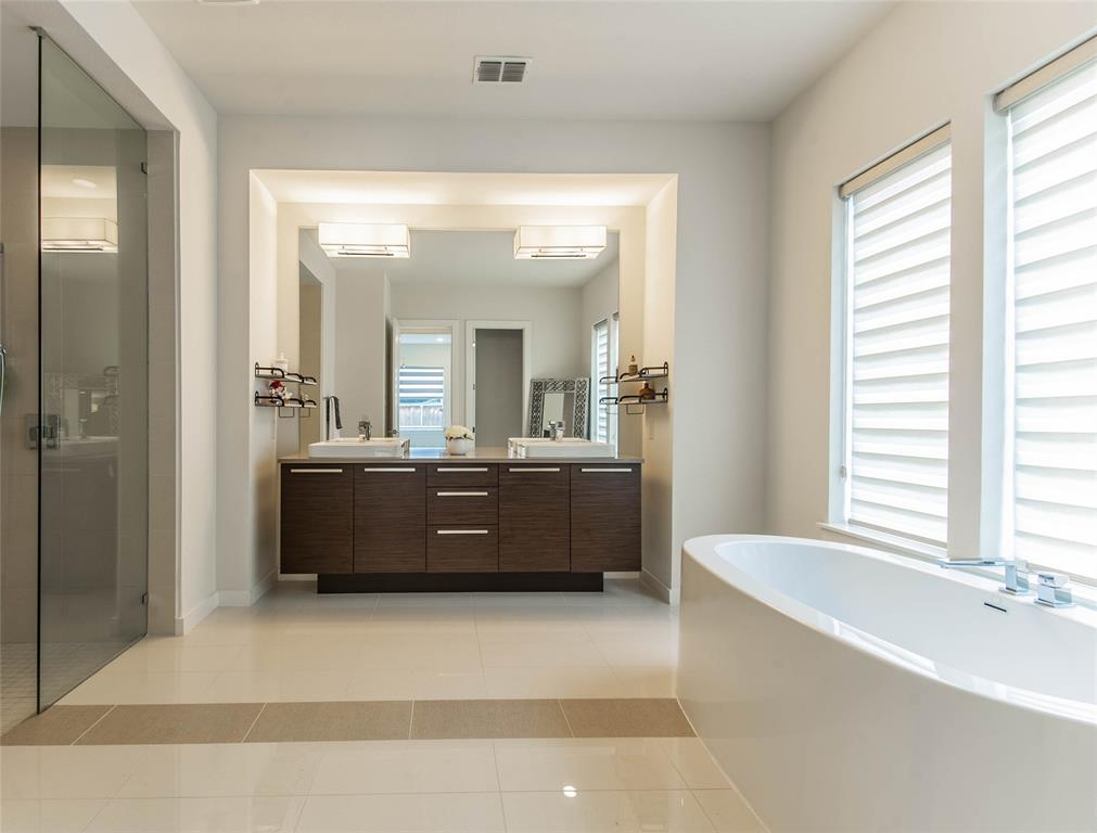 5485 Statesman Lane  Frisco, Texas 75036 - acquisto real estate best listing agent in the nation shana acquisto estate realtor