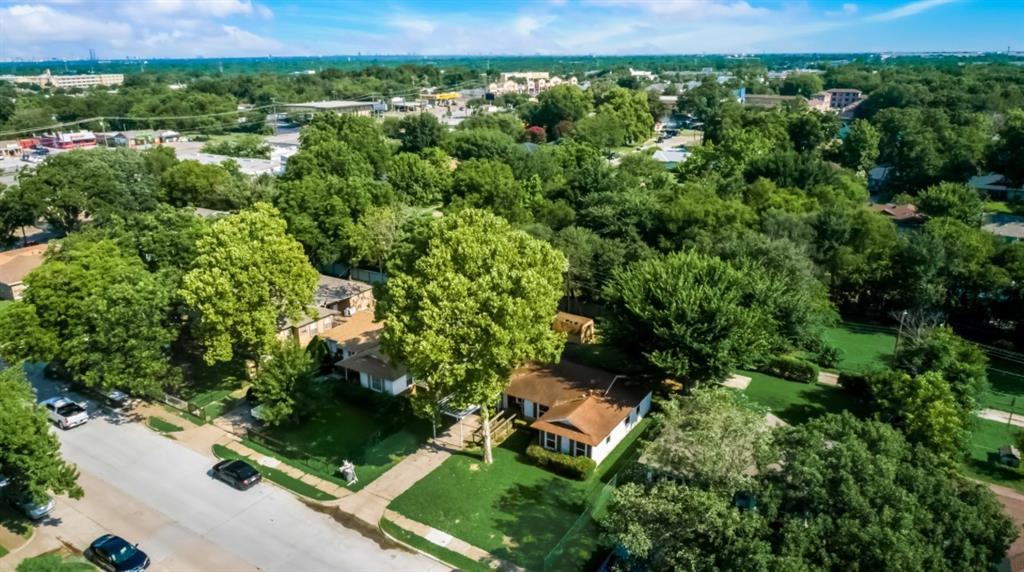 8143 Jennie Lee  Lane, Dallas, Texas 75227 - Acquisto Real Estate best frisco realtor Amy Gasperini 1031 exchange expert
