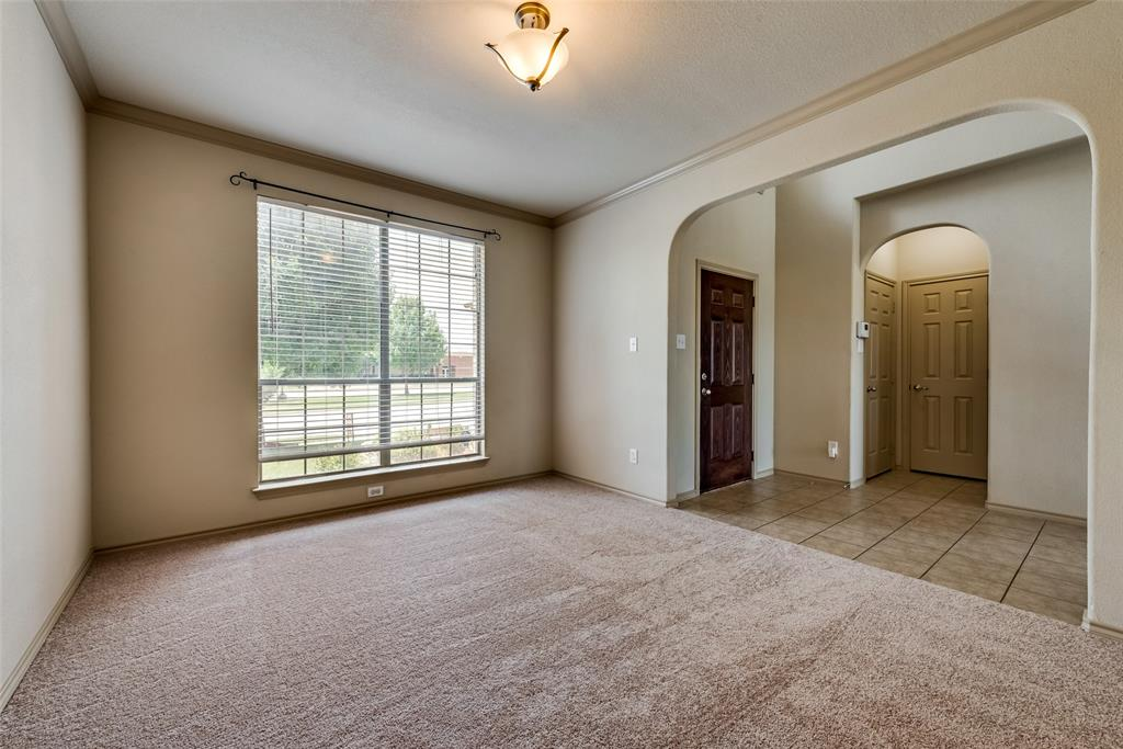 1929 Winter Hawk  Drive, Fort Worth, Texas 76177 - acquisto real estate best photos for luxury listings amy gasperini quick sale real estate