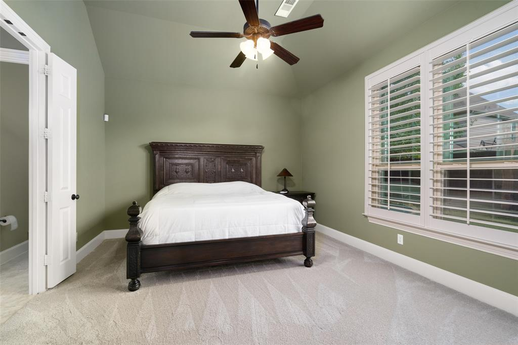 3204 Stonefield  The Colony, Texas 75056 - acquisto real estate best negotiating realtor linda miller declutter realtor
