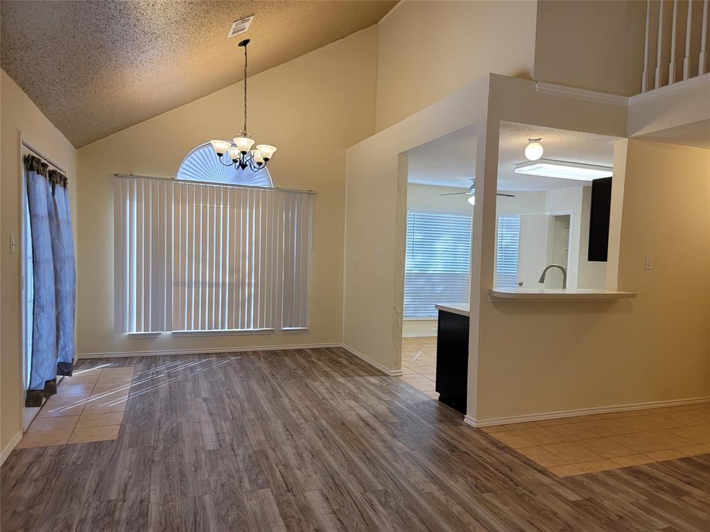 6036 Maple Leaf  Drive, Arlington, Texas 76017 - acquisto real estate best listing agent in the nation shana acquisto estate realtor