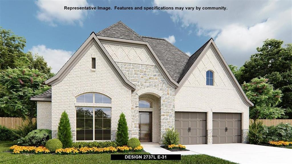 2401 Meridian  Place, Midlothian, Texas 76065 - Acquisto Real Estate best frisco realtor Amy Gasperini 1031 exchange expert