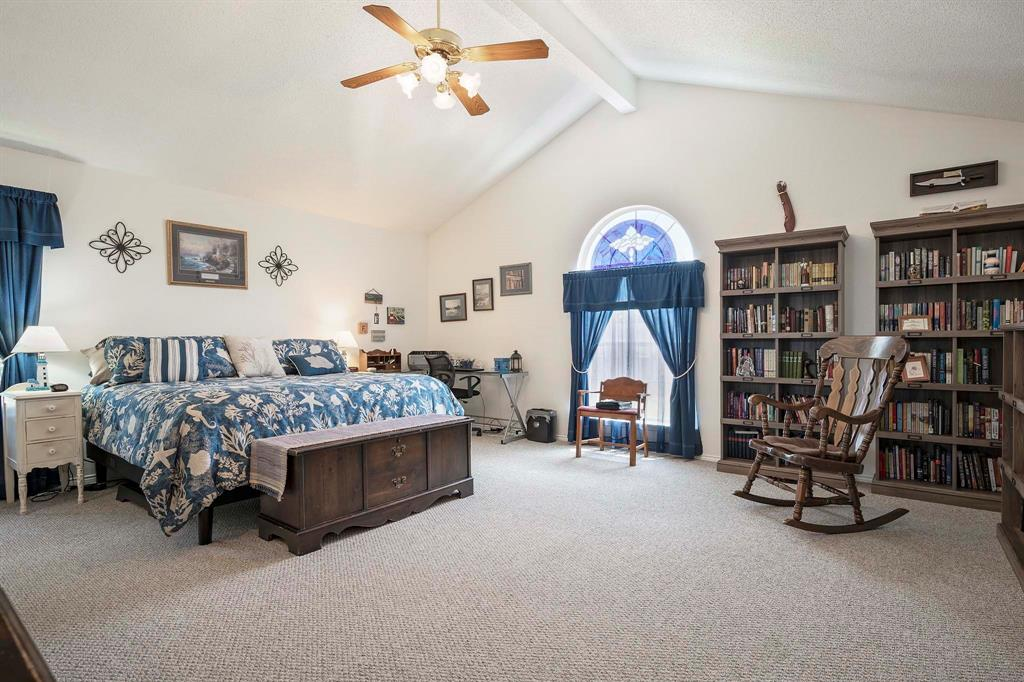 6809 Brookdale  Drive, Watauga, Texas 76148 - acquisto real estate best investor home specialist mike shepherd relocation expert
