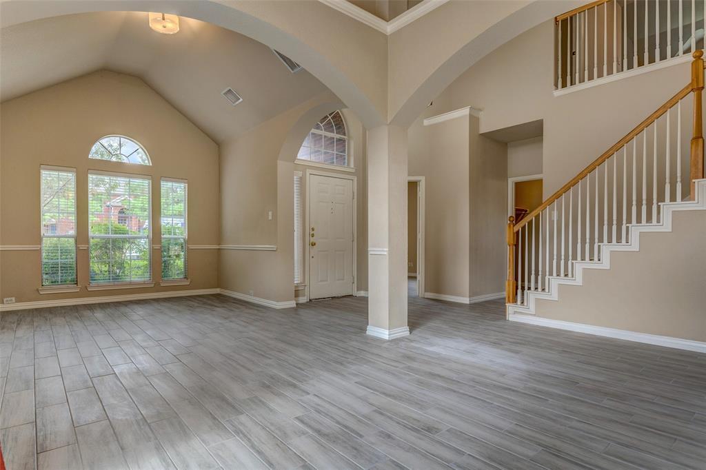 420 Misty  Lane, Lewisville, Texas 75067 - acquisto real estate best luxury buyers agent in texas shana acquisto inheritance realtor