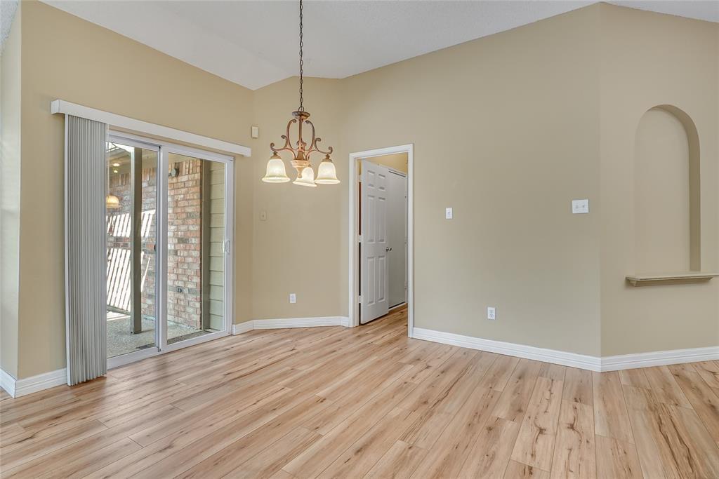 1148 Taylor  Lane, Lewisville, Texas 75077 - acquisto real estate best luxury buyers agent in texas shana acquisto inheritance realtor