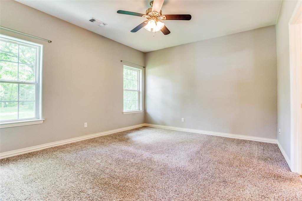 600 Johnson  Street, Denison, Texas 75020 - acquisto real estate best new home sales realtor linda miller executor real estate