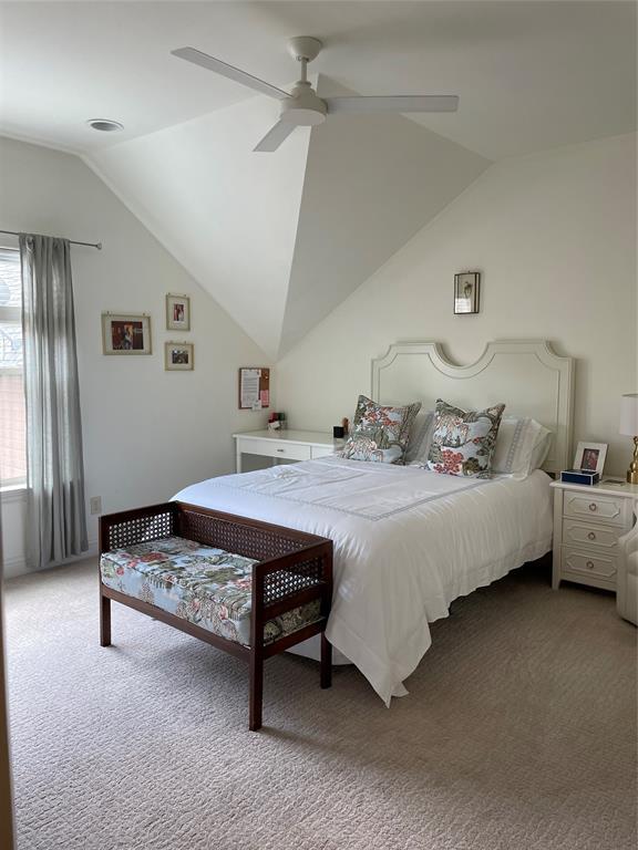 3421 Normandy  9, University Park, Texas 75205 - acquisto real estate best new home sales realtor linda miller executor real estate