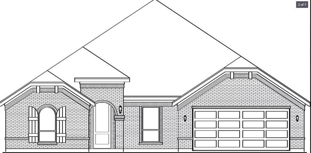 1312 Samuels Ct.  Kennedale, Texas 76060 - Acquisto Real Estate best frisco realtor Amy Gasperini 1031 exchange expert
