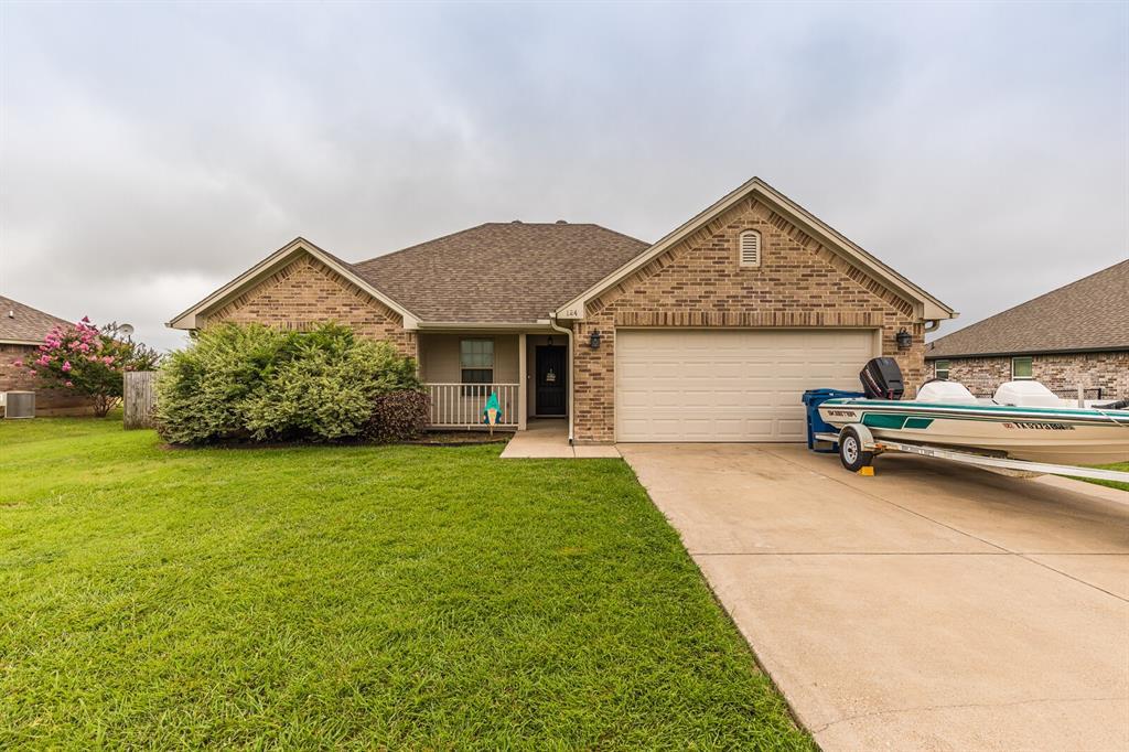 124 Joyce  Street, Whitney, Texas 76692 - Acquisto Real Estate best mckinney realtor hannah ewing stonebridge ranch expert