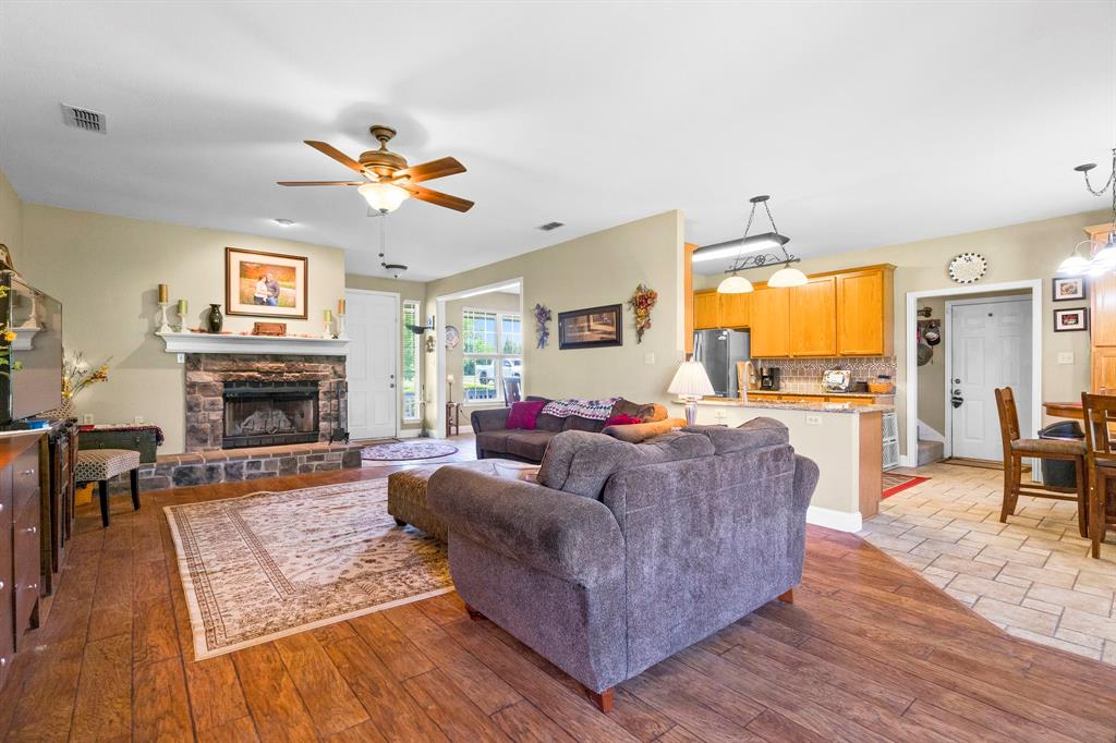 10361 County Road 491  Princeton, Texas 75407 - acquisto real estate best celina realtor logan lawrence best dressed realtor