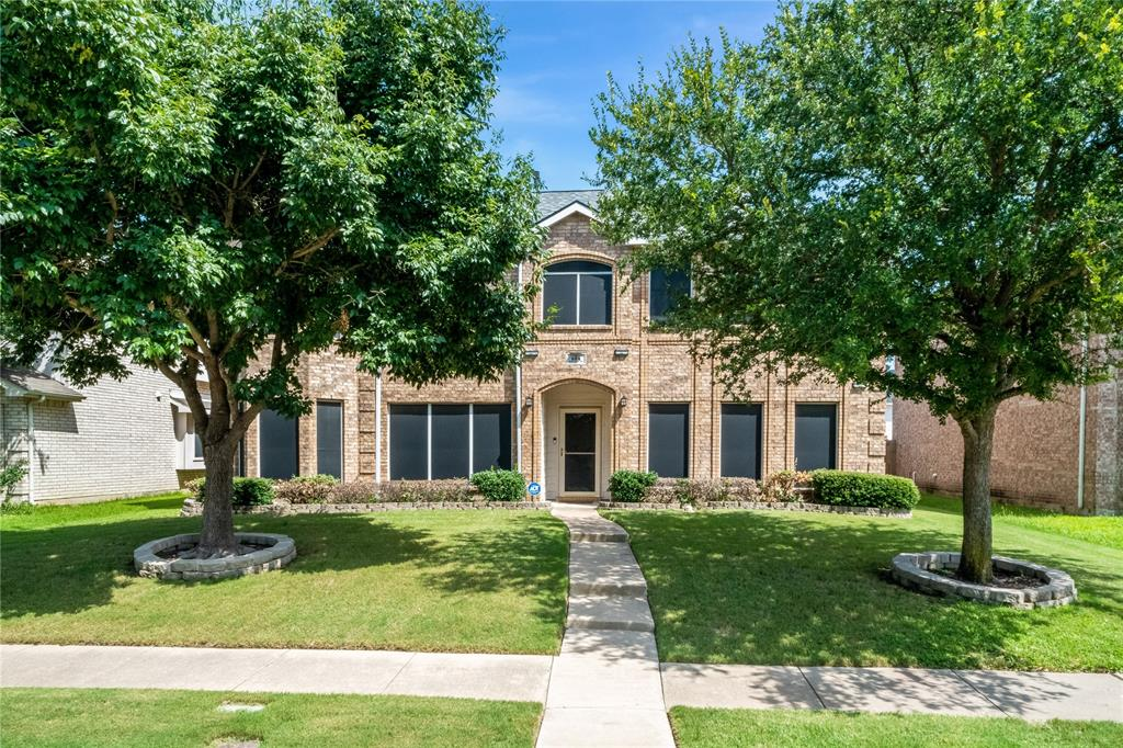 134 Blanchard  Drive, Rockwall, Texas 75032 - Acquisto Real Estate best plano realtor mike Shepherd home owners association expert
