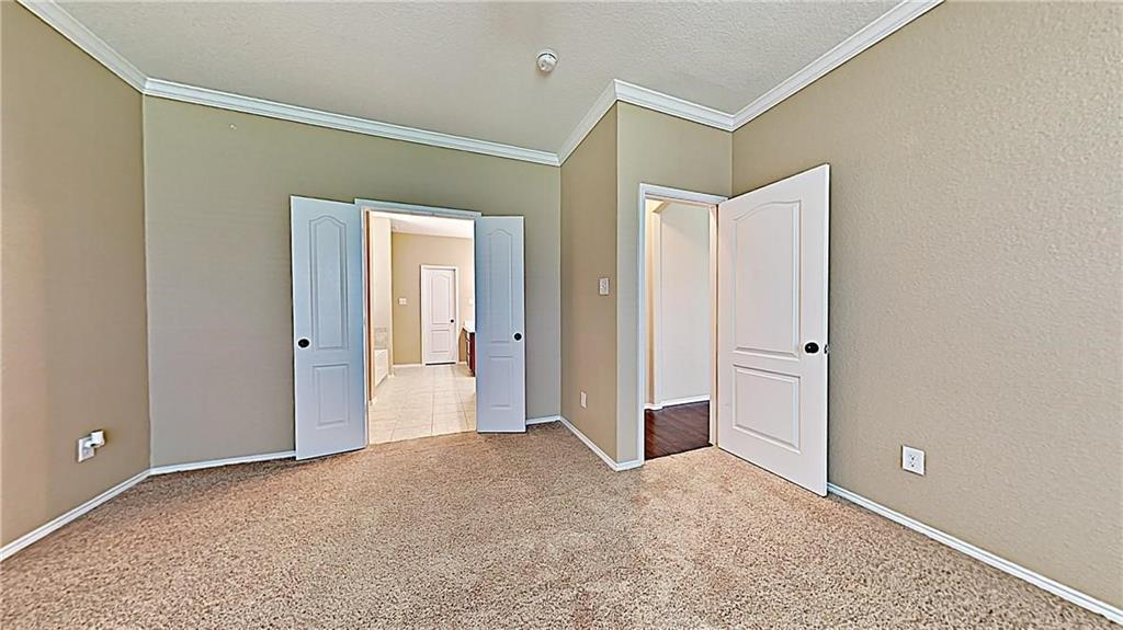 1801 Meadow Trail  Lane, Aubrey, Texas 76227 - acquisto real estate best highland park realtor amy gasperini fast real estate service