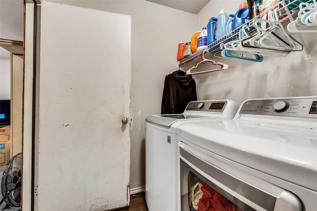 10710 Nantucket  Drive, Rowlett, Texas 75089 - acquisto real estate best listing agent in the nation shana acquisto estate realtor