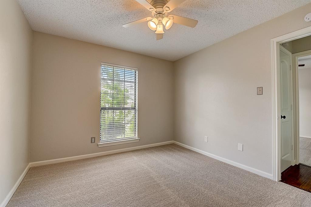 405 Kingsbridge  Court, Garland, Texas 75040 - acquisto real estate best realtor westlake susan cancemi kind realtor of the year