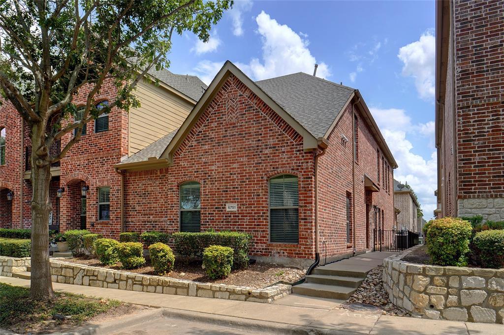 6751 Pistoia  Drive, Frisco, Texas 75034 - Acquisto Real Estate best frisco realtor Amy Gasperini 1031 exchange expert