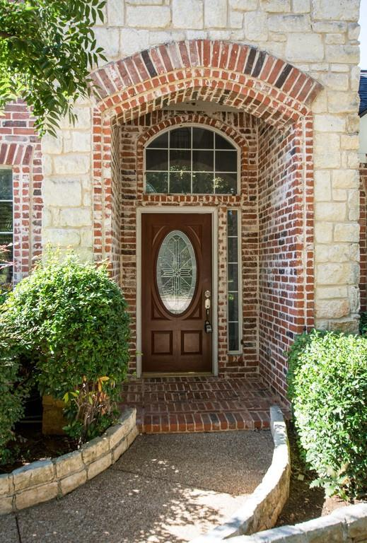 2308 Balleybrooke  Drive, Lewisville, Texas 75077 - acquisto real estate best allen realtor kim miller hunters creek expert