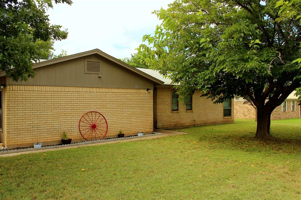 810 18th  Cisco, Texas 76437 - Acquisto Real Estate best frisco realtor Amy Gasperini 1031 exchange expert