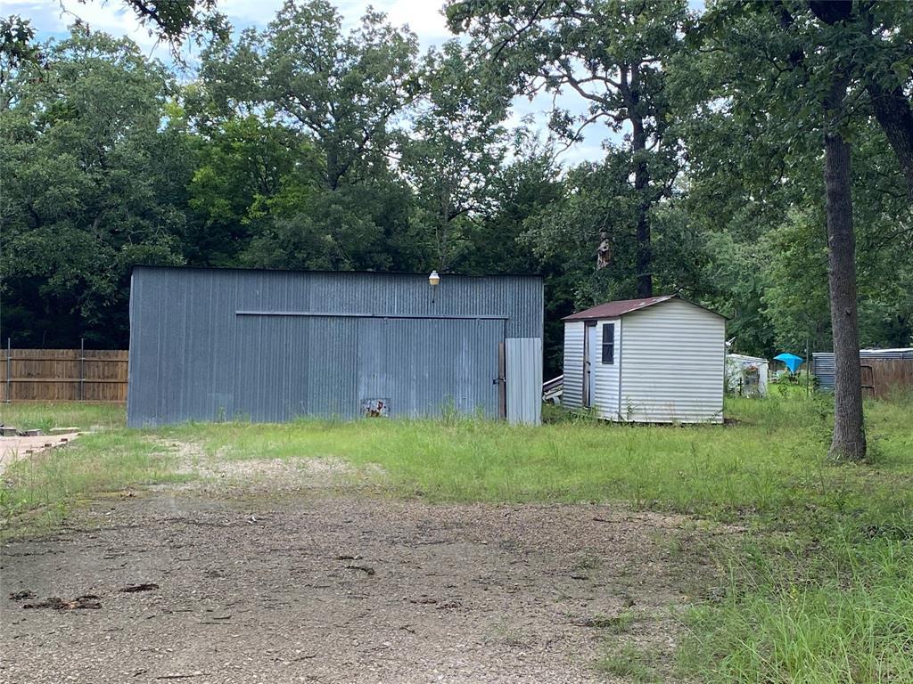 1426 Dogwood  Trail, Hawk Cove, Texas 75474 - Acquisto Real Estate best frisco realtor Amy Gasperini 1031 exchange expert