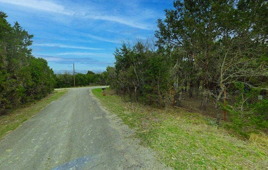 Lot 19 Rifle  Road, Weatherford, Texas 76087 - Acquisto Real Estate best frisco realtor Amy Gasperini 1031 exchange expert