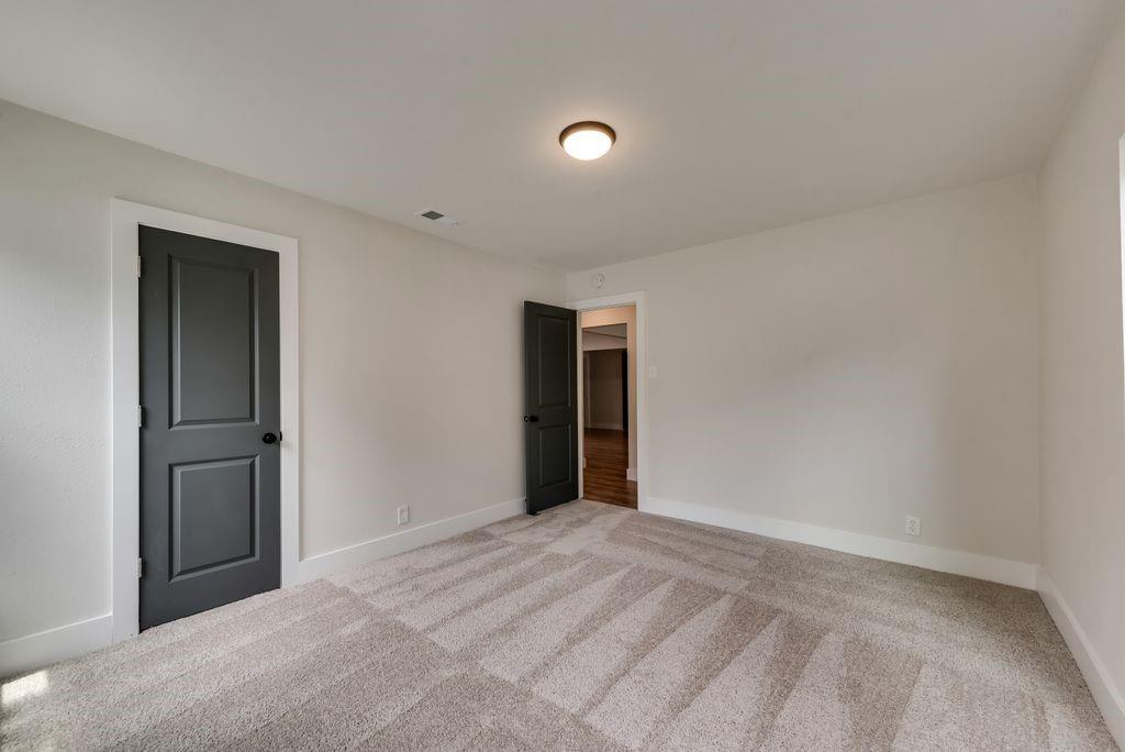1237 Fuller  Drive, Dallas, Texas 75218 - acquisto real estate best luxury buyers agent in texas shana acquisto inheritance realtor