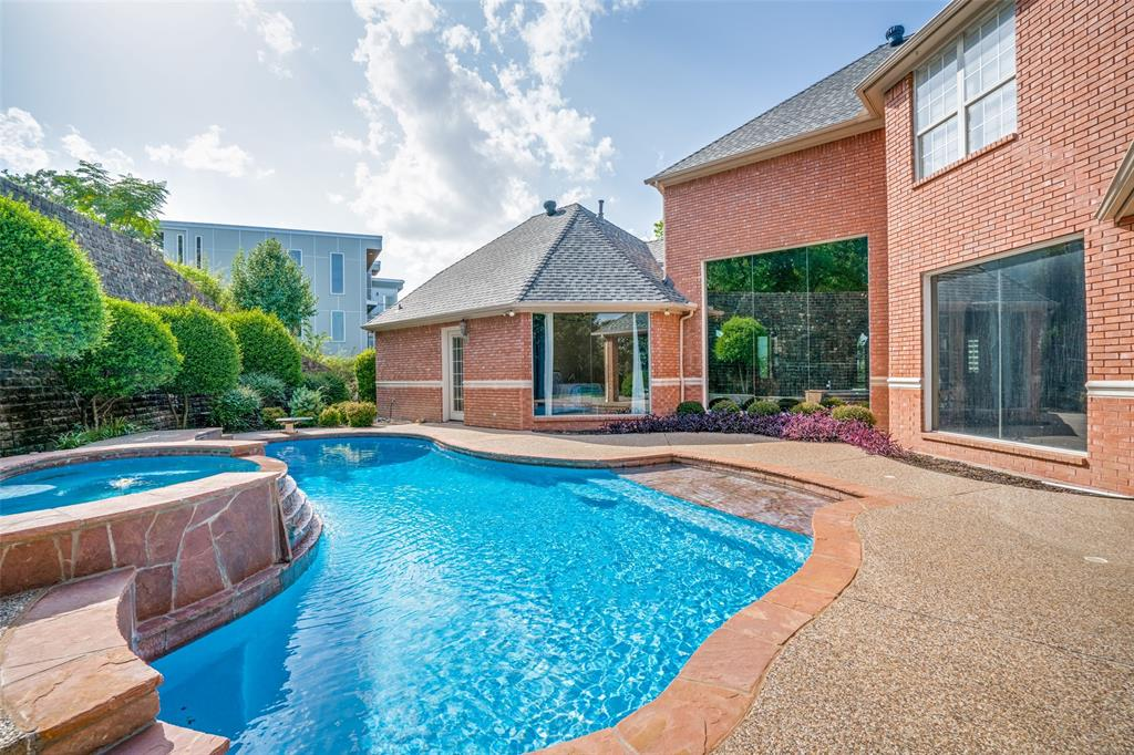512 Holly  Court, Keller, Texas 76248 - acquisto real estaet best boutique real estate firm in texas for high net worth sellers