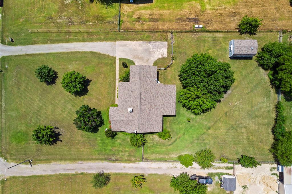 10361 County Road 491  Princeton, Texas 75407 - acquisto real estate best negotiating realtor linda miller declutter realtor
