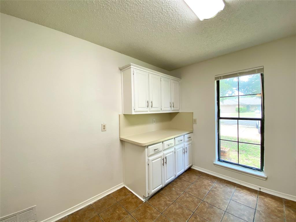 1244 Misty  Lane, Duncanville, Texas 75116 - acquisto real estate best real estate company to work for