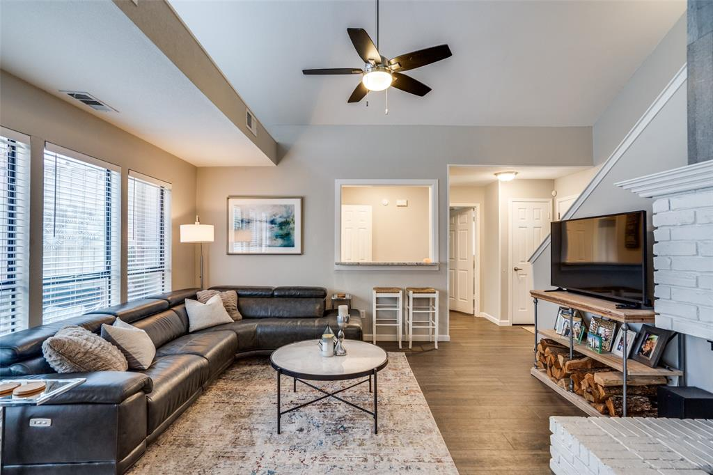 17107 Planters  Row, Addison, Texas 75001 - acquisto real estate best flower mound realtor jody daley lake highalands agent of the year