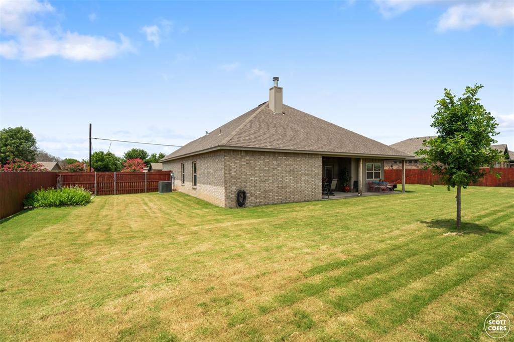 1504 Southgate  Drive, Brownwood, Texas 76801 - acquisto real estate best looking realtor in america shana acquisto
