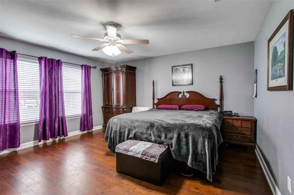 841 San Miguel  Trail, Fort Worth, Texas 76052 - acquisto real estate best photo company frisco 3d listings