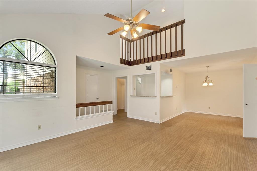2113 Avignon  Drive, Carrollton, Texas 75007 - acquisto real estate best the colony realtor linda miller the bridges real estate