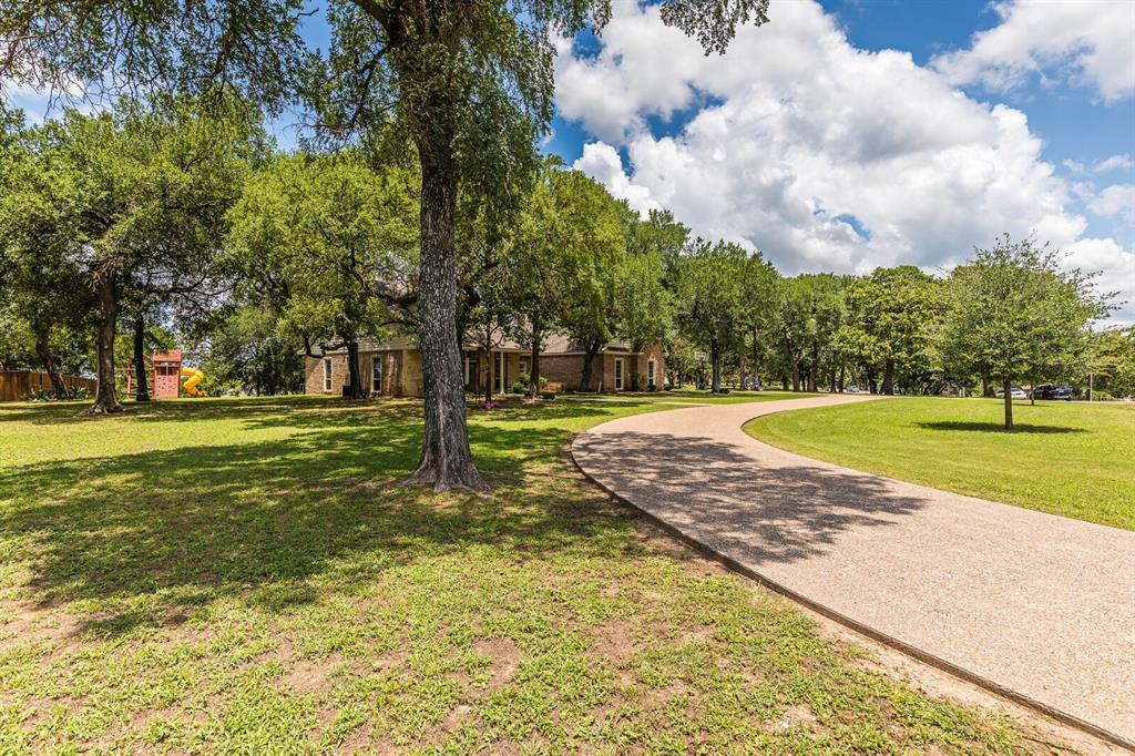 211 Bolton  Circle, West, Texas 76691 - acquisto real estate best allen realtor kim miller hunters creek expert