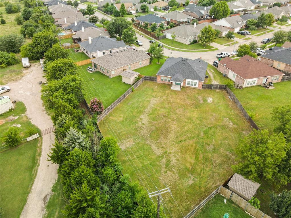 112 Jennie Marie  Circle, Ferris, Texas 75125 - acquisto real estate best real estate follow up system katy mcgillen