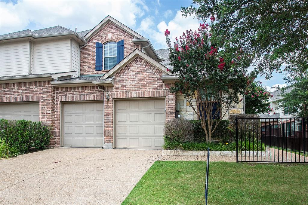 6312 Wildlife  Trail, Garland, Texas 75044 - Acquisto Real Estate best frisco realtor Amy Gasperini 1031 exchange expert
