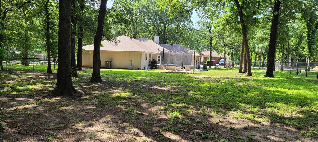 6912 Stewarts Oaks  Court, Granbury, Texas 76049 - acquisto real estate best photo company frisco 3d listings