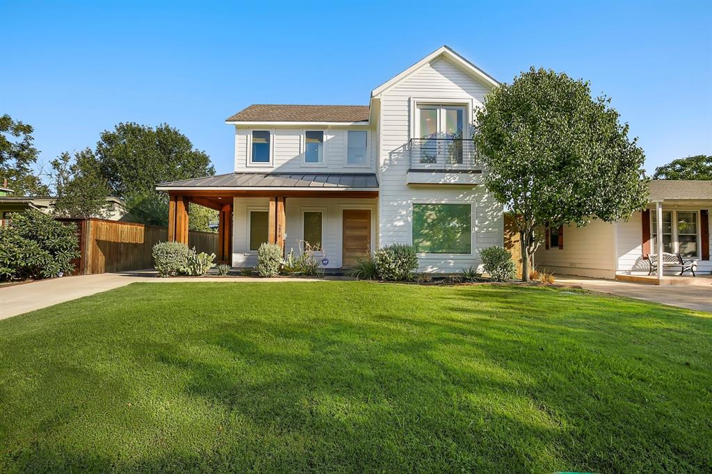 3979 Park  Lane, Dallas, Texas 75220 - Acquisto Real Estate best frisco realtor Amy Gasperini 1031 exchange expert