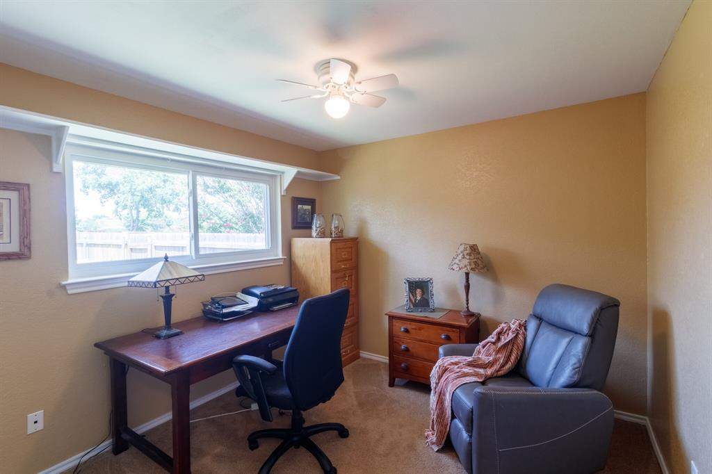 111 Suburban  Drive, Ovilla, Texas 75154 - acquisto real estate best realtor dallas texas linda miller agent for cultural buyers