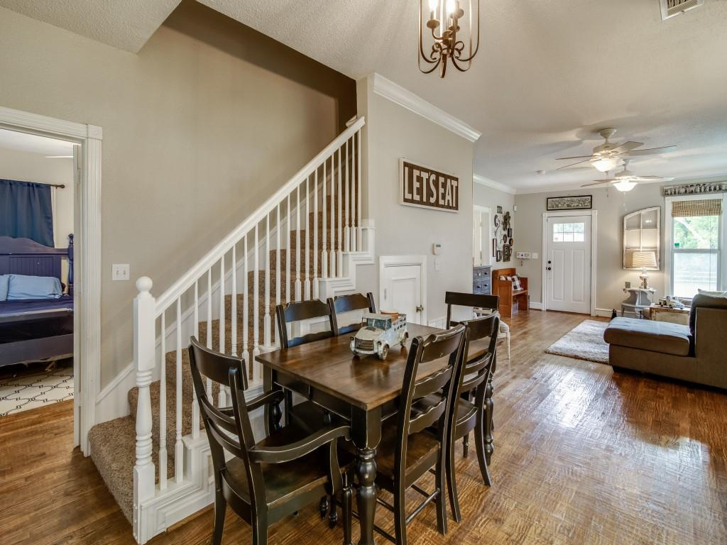 315 Lucas  Road, Lucas, Texas 75002 - acquisto real estate best flower mound realtor jody daley lake highalands agent of the year