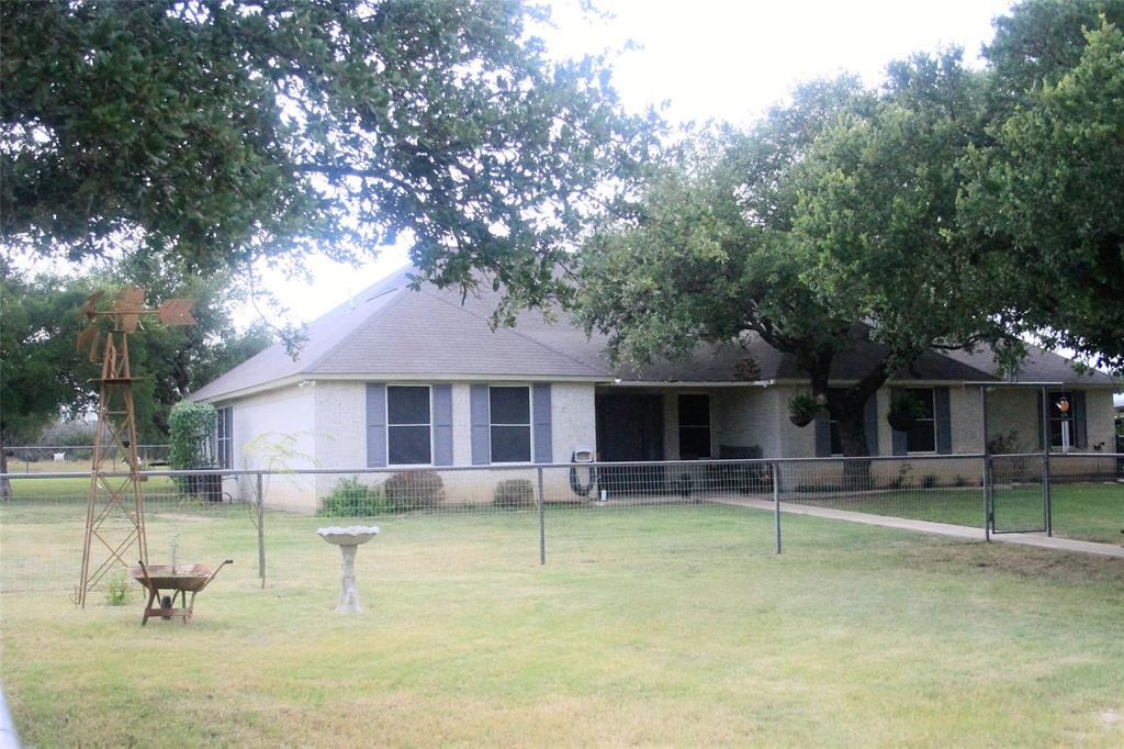 606 S. Lafayette  Street, San Saba, Texas 76877 - Acquisto Real Estate best frisco realtor Amy Gasperini 1031 exchange expert