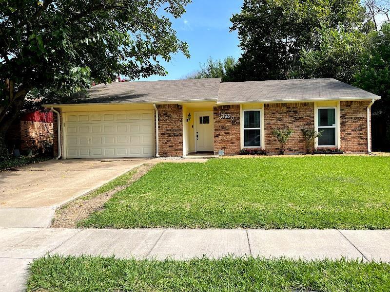 5133 Alpha  Drive, The Colony, Texas 75056 - Acquisto Real Estate best frisco realtor Amy Gasperini 1031 exchange expert