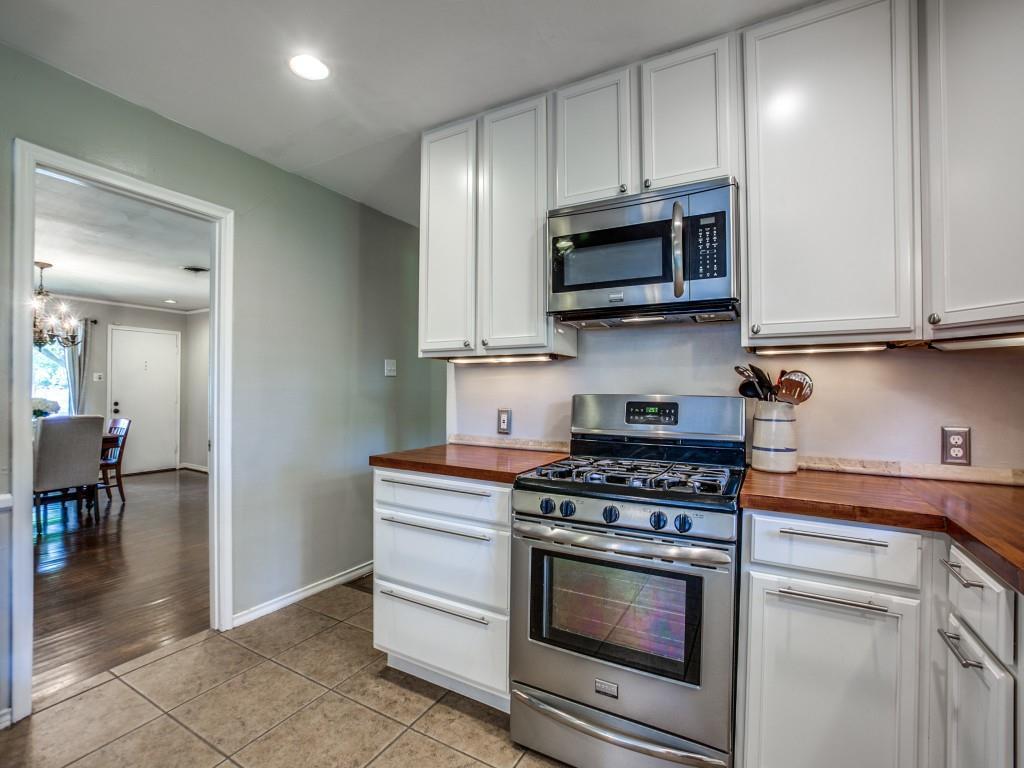 1323 Cypress  Drive, Richardson, Texas 75080 - acquisto real estate best designer and realtor hannah ewing kind realtor