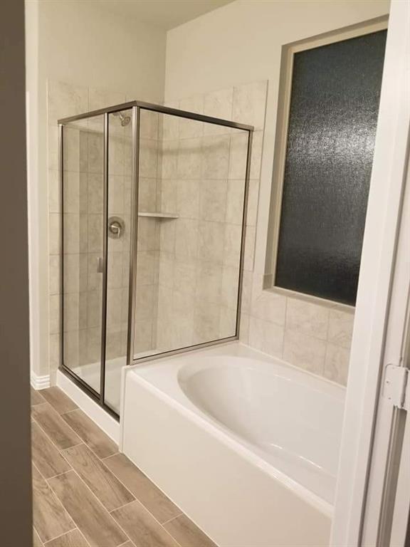 611 Devonshire  Lane, Fate, Texas 75189 - acquisto real estate best new home sales realtor linda miller executor real estate