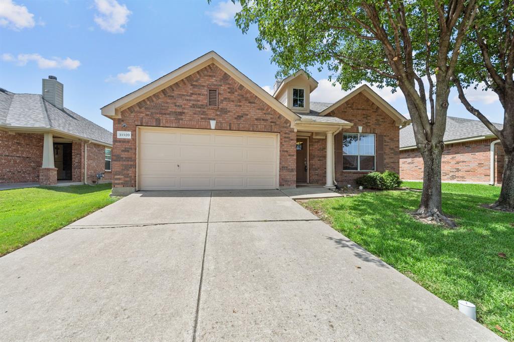 11520 Netleaf  Lane, Fort Worth, Texas 76244 - Acquisto Real Estate best frisco realtor Amy Gasperini 1031 exchange expert