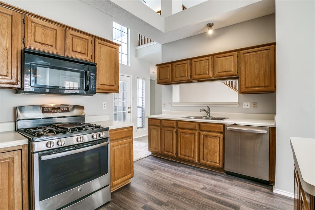358 Alex  Drive, Coppell, Texas 75019 - acquisto real estate best new home sales realtor linda miller executor real estate