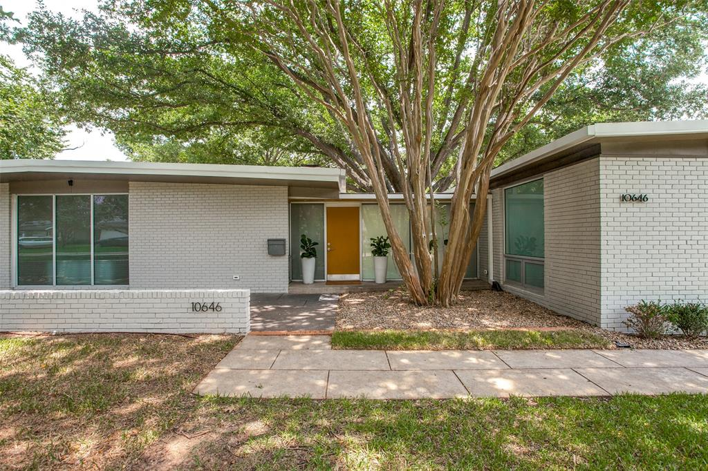 10646 Royal Springs  Drive, Dallas, Texas 75229 - Acquisto Real Estate best frisco realtor Amy Gasperini 1031 exchange expert