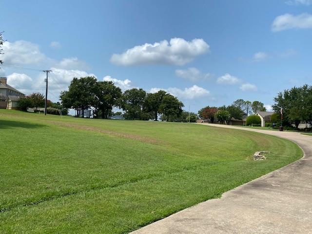 TBD Panorama  Circle, Pottsboro, Texas 75076 - acquisto real estate best allen realtor kim miller hunters creek expert