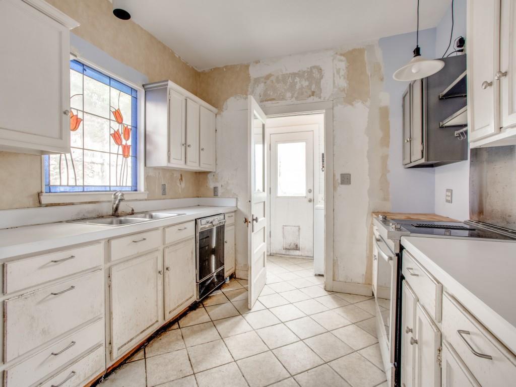 5835 Marquita  Avenue, Dallas, Texas 75206 - acquisto real estate best highland park realtor amy gasperini fast real estate service