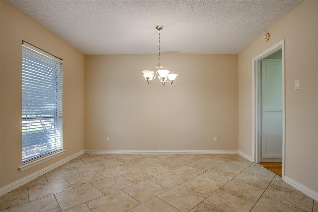 430 Sandy  Trail, Richardson, Texas 75080 - acquisto real estate best real estate company to work for