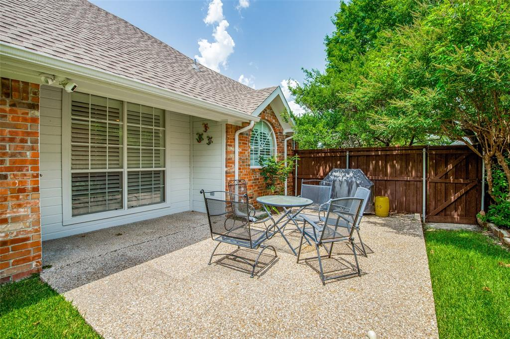 3104 Miles  Boulevard, Plano, Texas 75023 - acquisto real estate best realtor foreclosure real estate mike shepeherd walnut grove realtor